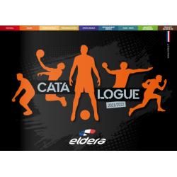 CATALOGUE ELDERA 2021