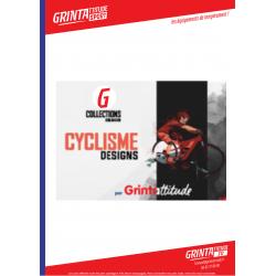 G COLLECTION CYCLISME