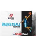 G COLLECTIONS BASKET-BALL
