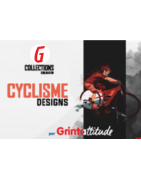 G COLLECTIONS CYCLISME
