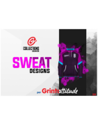 G COLLECTIONS SWEAT DESIGNS