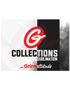 G COLLECTIONS SUBLIMATION