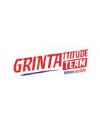 GRINTA TEAM