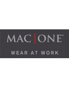 MAC 1 ONE